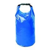 Гермомешок AceCamp Nylon Dry Pack 10