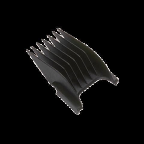 Насадка Moser к машинкам Genio plus, EasyStyle, Chromstyle, Titan, Primat, 1400 (без упак) (18 мм)