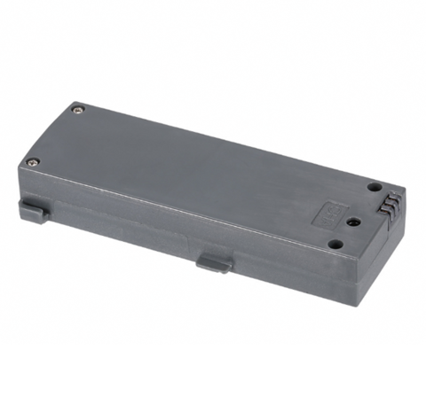 Батарея к квадрокоптеру X-PACK 1