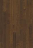 Паркетная доска Карелия ДУБ BLACK PEPPER однополосная 14 *138 *2000 мм