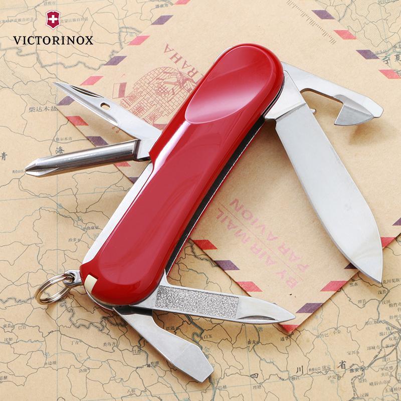 Victorinox Evolution 11 (2.4803.E)