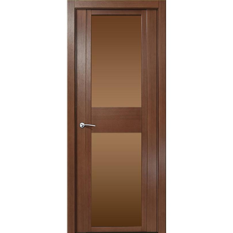 Двери Milyana Qdo D дуб палисандр qdo-d-dub-palisndr-dvertsov.jpg