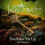 Secret Garden / You Raise Me Up - The Collection (CD)