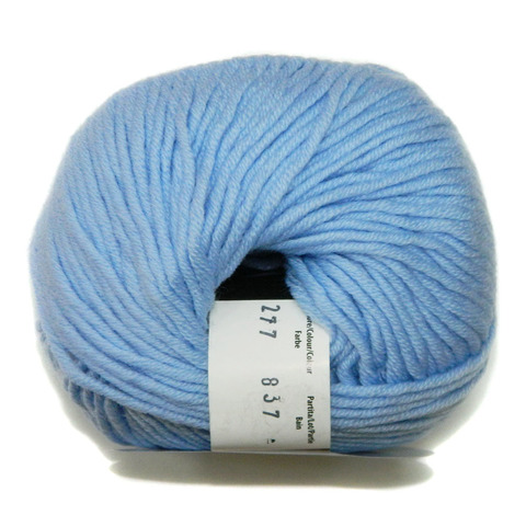 Купить Пряжа Filati Merino 90 Код цвета 277 | Интернет-магазин пряжи «Пряха»