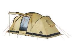 Купить кемпинговую палатку Alexika Indiana 4 от производителя со скидками.