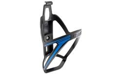 Флягодержатель BETO BC-110 (чёрно-синий)