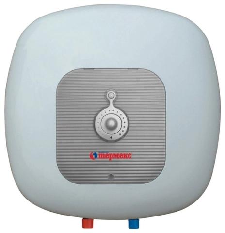 Накопительный водонагреватель Thermex H 10 O
