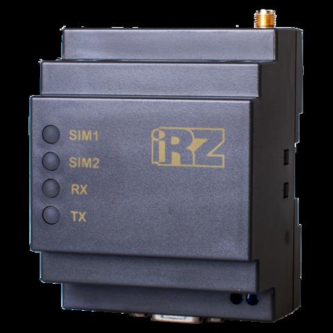 GSM/GPRS-модем iRZ ATM31.A