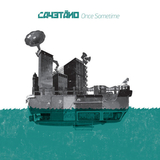 Cayetano / Once Sometime (2LP+CD)