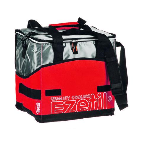 Термосумка Ezetil Extreme (28 л.), красная