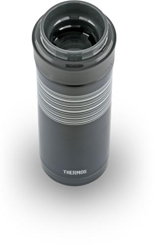 Термокружка Thermos JMK 501(MTBK) (417466)
