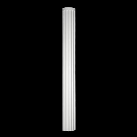 Ствол 1.16.010