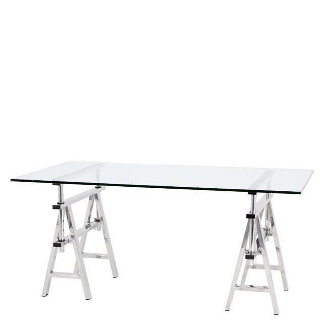 Письменный стол Eichholtz 103728 Shaker
