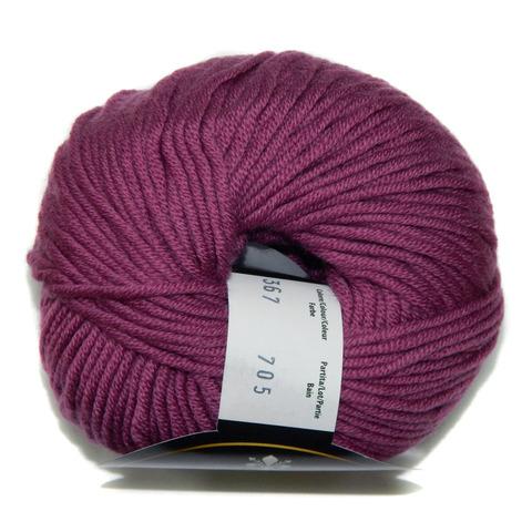 Купить Пряжа Filati Merino 90 Код цвета 367 | Интернет-магазин пряжи «Пряха»