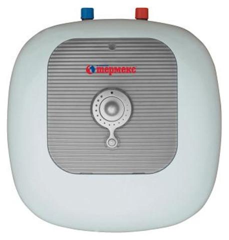 Накопительный водонагреватель Thermex H 10 U