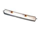 FORBO 302 Euroseal PU/ПУ клей-герметик/0,65 кг