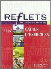 Reflets 3 Cahier