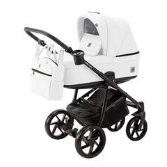 Модульная коляска BeBe-Mobile Marino Deluxe 2 в 1