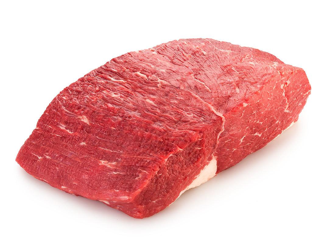 Мякоть говядины