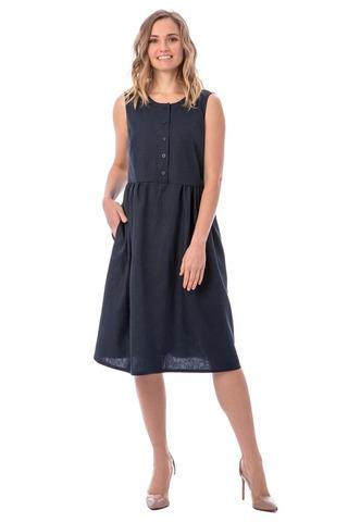 L1.1068-L3 Платье женское
