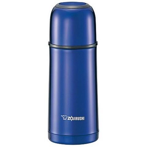 Термос Zojirushi SV-GR (0,35 литра), синий