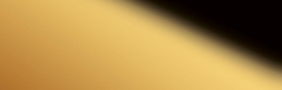 10187 Gold