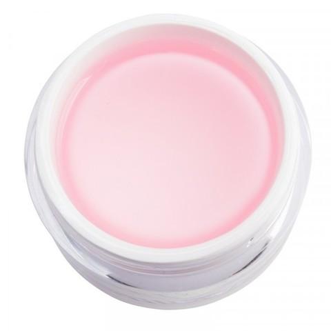 Гель однофазный COSMOPROFI Pink Clear 15г