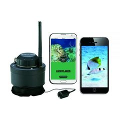Подводная камера Lucky Otter FF3309