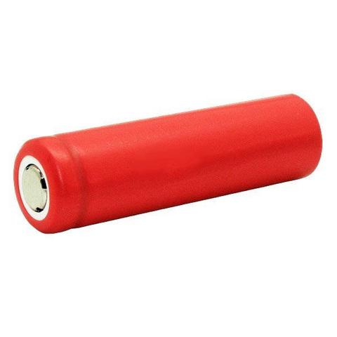 Аккумуляторы 14500 Sanyo UR14500P, 840mAh (Li-ion)