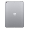 iPad Pro 12.9 (2017) Wi-Fi + Cellular 256Gb Space Gray - Серый космос