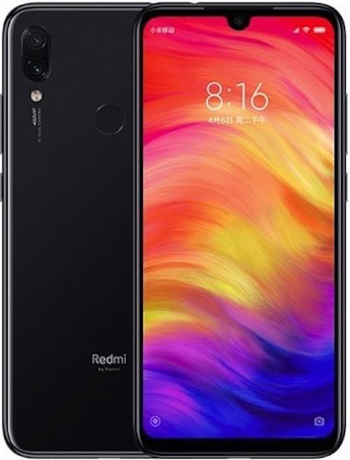 Redmi Note 7 Xiaomi Redmi Note 7 4/64gb Black 49848.750.jpg