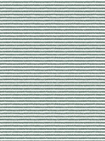Простынь на резинке  -Green- натяжная 140х200х26 см 2-спальная