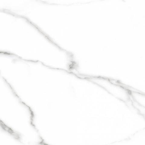 Керамогранит Alba AB 01 60x60x10 Полированный