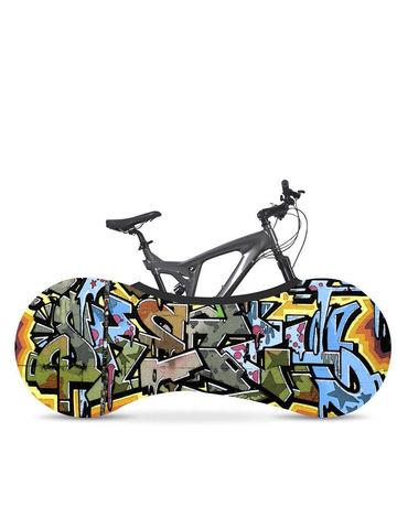 Чехол для велосипеда GrafYell
