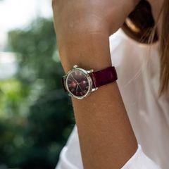 Часы женские Tissot T122.210.16.373.00 T-Lady