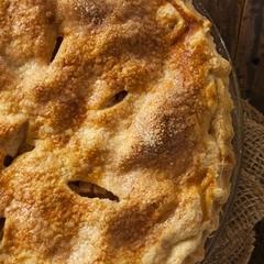 Ароматизатор TPA Pie Crust