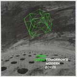 Thom Yorke / Tomorrow's Modern Boxes (RU)(CD)