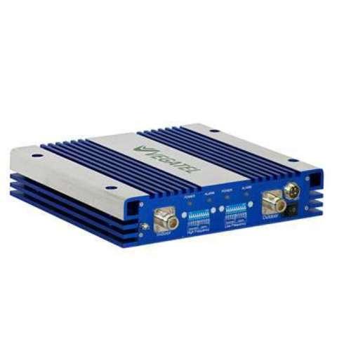 Репитер Vegatel VT3-1800/3G