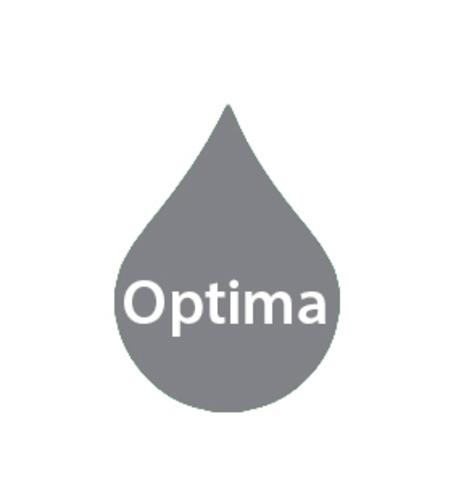 Водорастворимые чернила Optima для Epson Light Black 250 мл