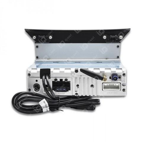 Штатная магнитола для Honda Pilot II 06-15 IQ NAVI T58-1508C
