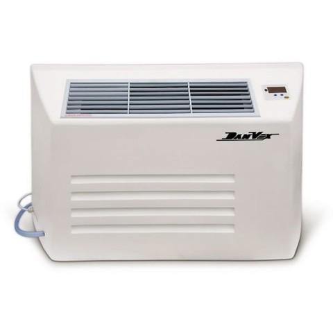 Осушитель воздуха 4.16 л/ч, 220В DanVex DEH-1000wp
