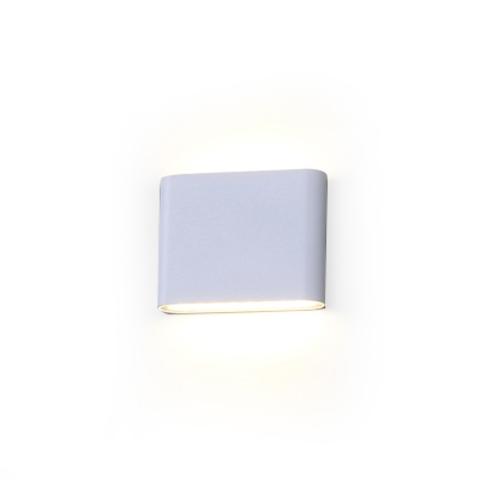Настенный светильник копия 04 by Delta Light (белый)