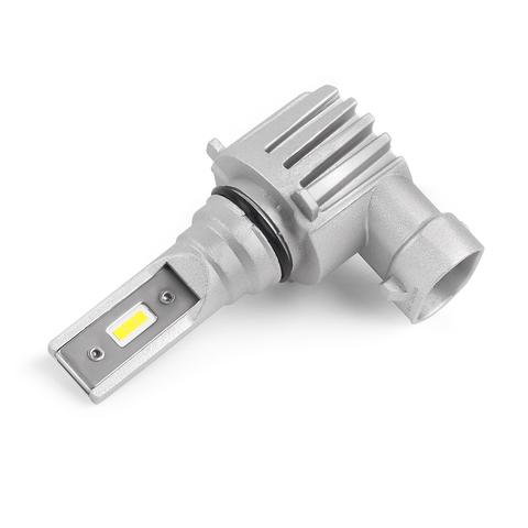 Комплект светодиодных ламп 9006 HB4 LP-V9, 13W, 1500Lm, 2 шт
