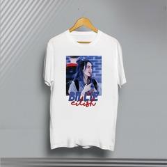 Billi Ayliş t-shirt 16