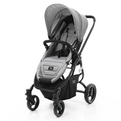 Коляска Valco baby Snap 4 Ultra Cool Grey