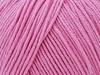 ETROFIL AMIGURUMI (60% орг.хлопок,40% акрил,50гр/145м) 73076 (Розовый леденец)