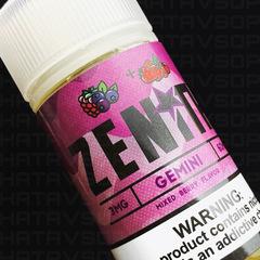 Zenith Gemini
