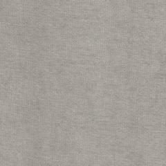 Микровелюр Candy silver (Канди сильвер)