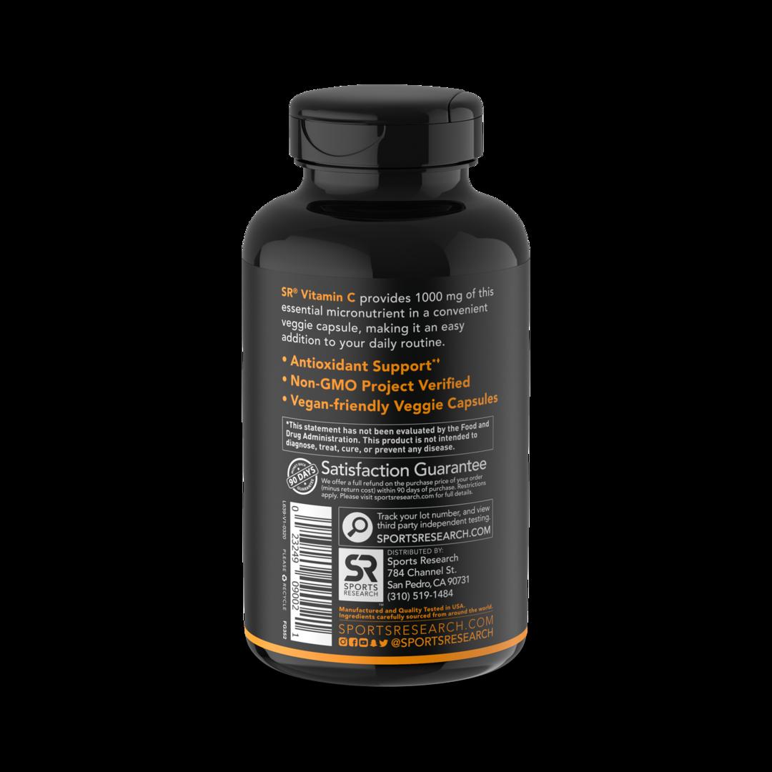 vitamin-s-1000-mg-240-kapsul-2