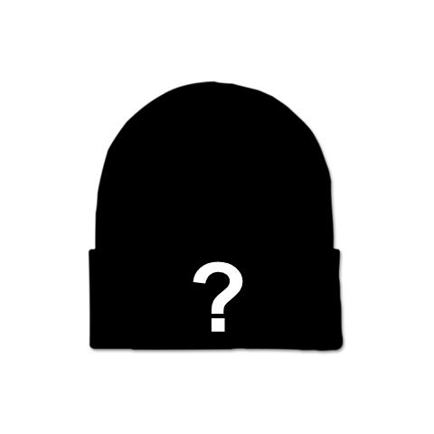 Вышивка на шапке фото